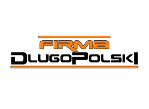 Firma Długopolski