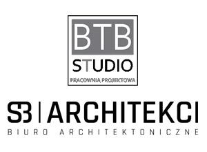 BTB Studio / SB Architekci