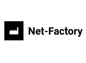 Net-Factory