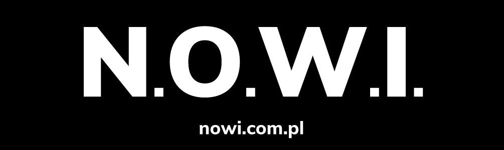 N.O.W.I. Sp. z o.o. Sp. k.