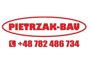 Pietrzak Bau